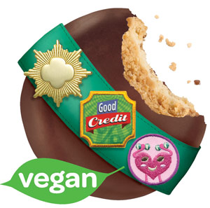 pbpatties_vegan_sash_web