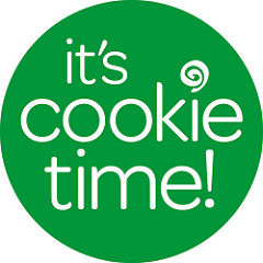 cookie-time-spot